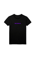 A T-Shirt Minha Cama