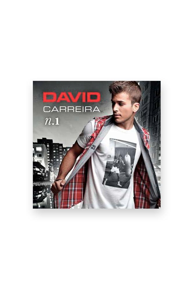CD Nº1