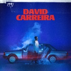 CD 1991