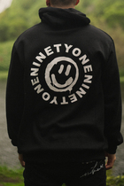 A SWEAT BAD INFLUENCE  (OUT OF STOCK)