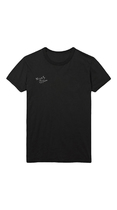 T-Shirt NT1 Studio