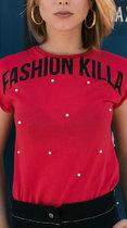 T-Shirt FK