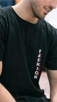 T-Shirt Jacob