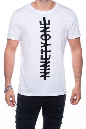 T-Shirt Cohen