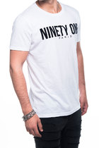 T-Shirt Reynolds