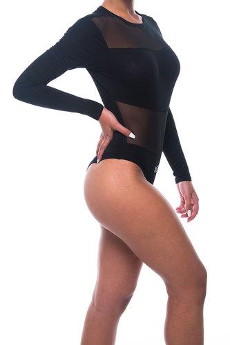 Body Cyrus
