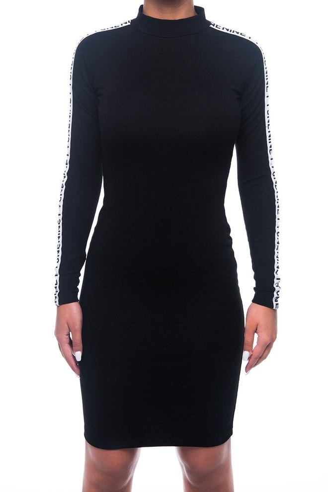 Vestido Middleton